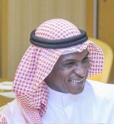عبدالستار الادماوي