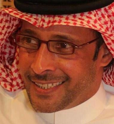 عبدالله الرشود