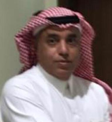 عمر الحامدي